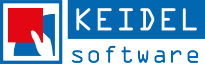 Keidel-Software